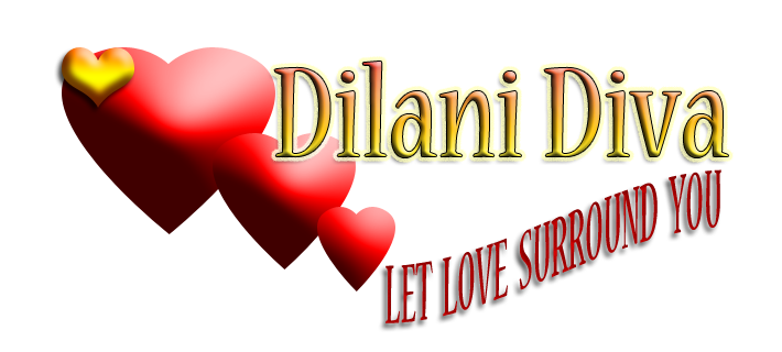 Dilani Diva Banner