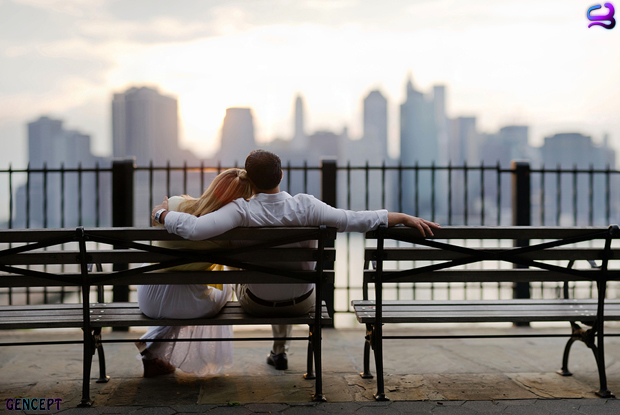 Mind-Blowing-and-Beautiful-Photographs-of-Lovers