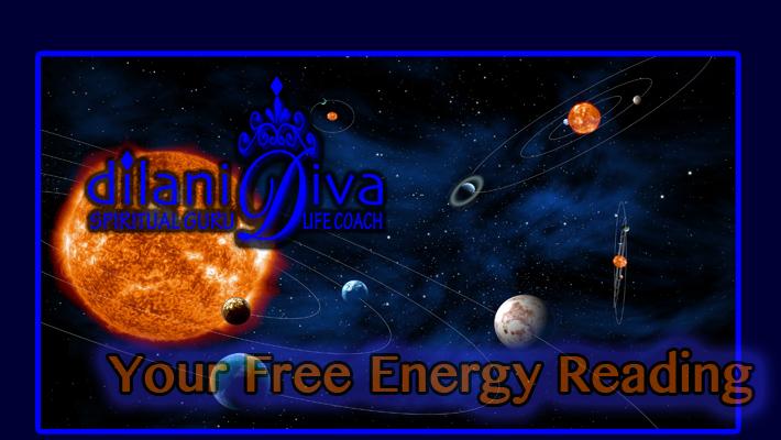 EnergyRead